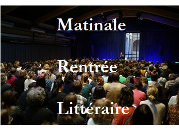 Matinale Rentrée littéraire.png