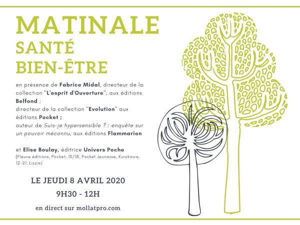 Matinale-Santé-Bienêtre.png