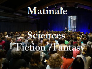 matinale-science-fiction-fantasy.jpg
