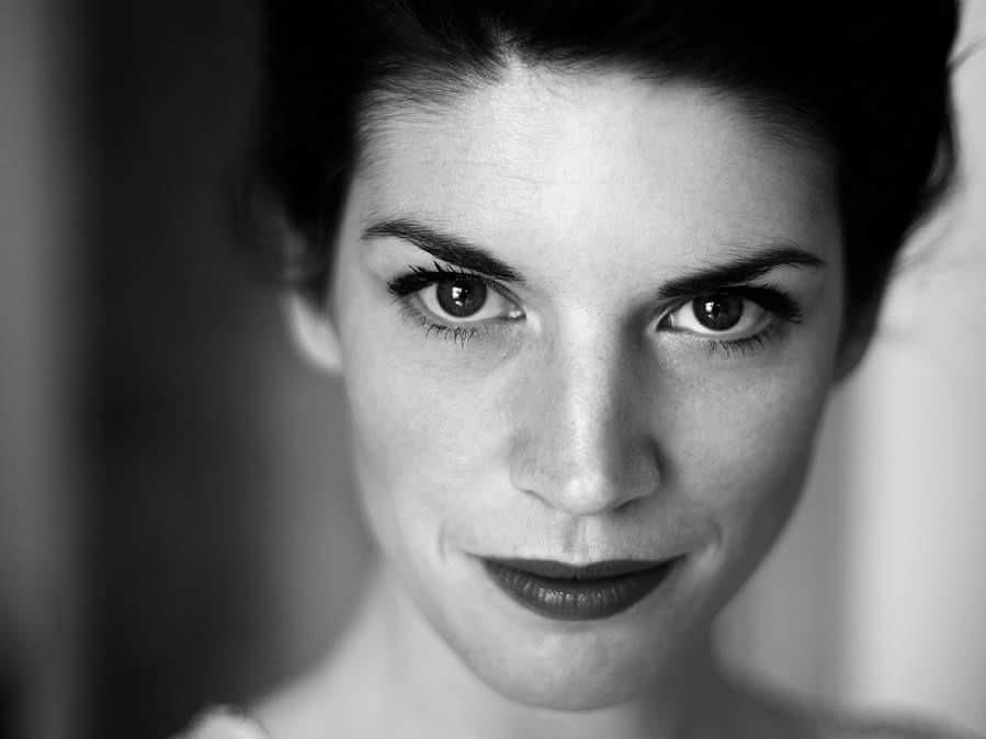 Maud Andrieux portrait.jpeg