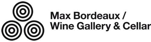 Max Bordeaux