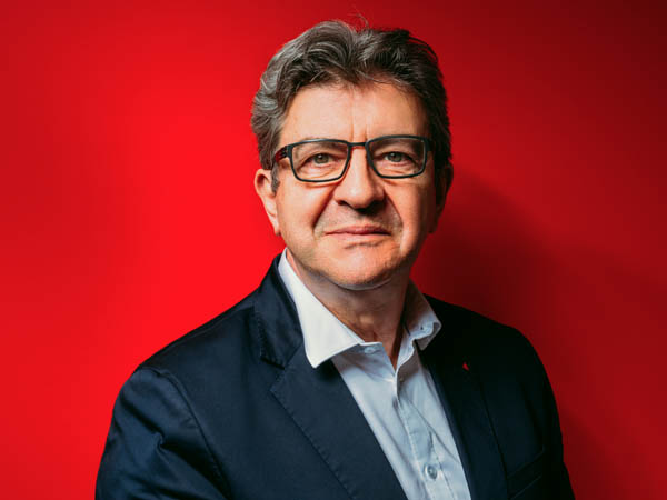 Mélenchon Jean-Luc  (c) Marie Rouge.jpg