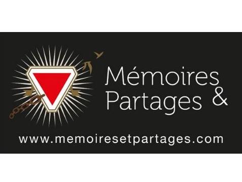 mémoires et partages.jpg