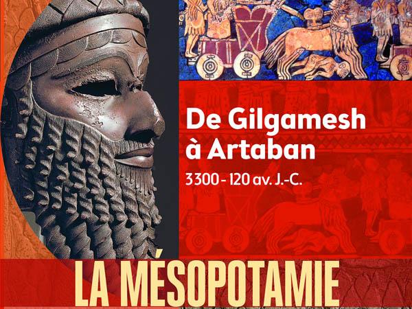 Mesopotamie.jpg