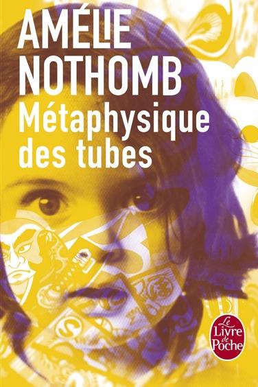 Métaphysique des tubes.jpg