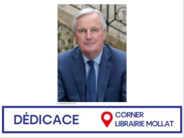 Michel BARNIER - Mollat Juin 2021.png