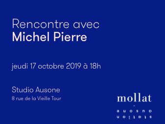 Michel Pierre 17.10.19.jpg