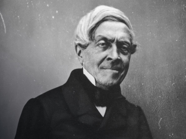 michelet.png