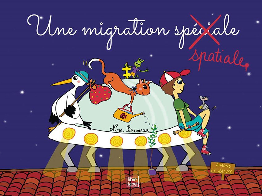 migration spatiale.jpg