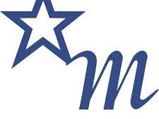 minuit logo site.jpg