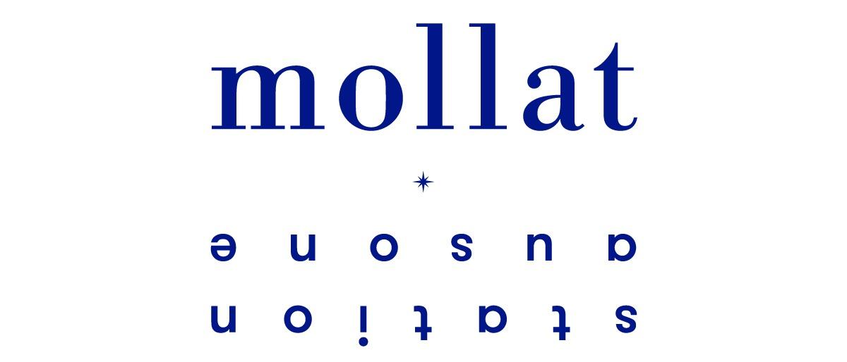 mollat_logo.png