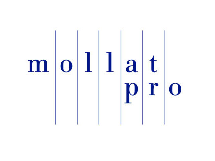 mollatpro-small.jpg