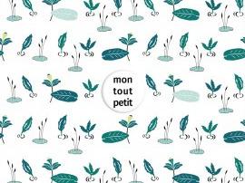mon_tout_petit_couv_hd-270x387.jpg