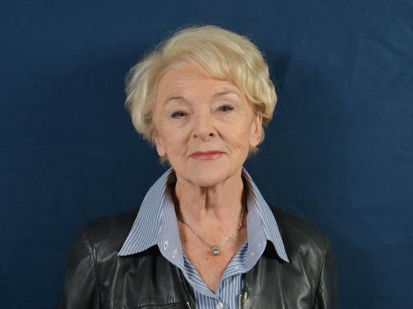 Mona Ozouf.JPG