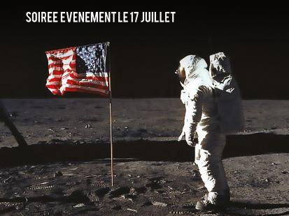moon-tour-affiche.jpg