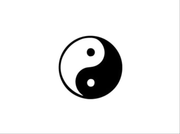 motif-yin-yang-en-flex-thermocollant.jpg