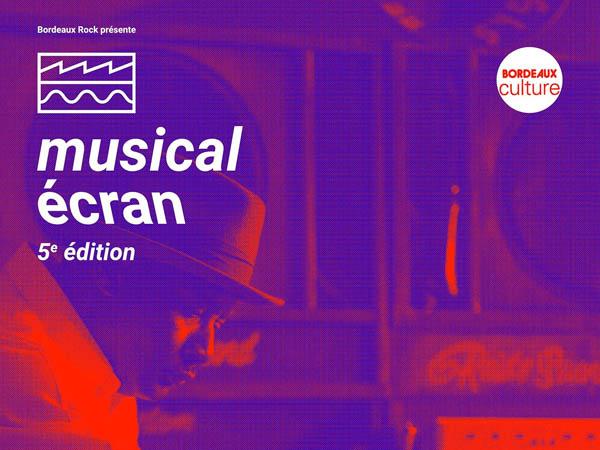 Musical écran #5.jpg