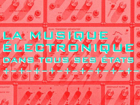 Musique-Electronique.jpg