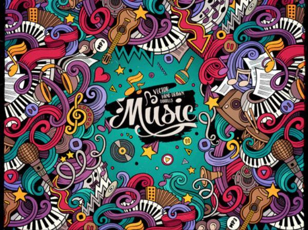 Musique et Bandes Dessinées.jpg