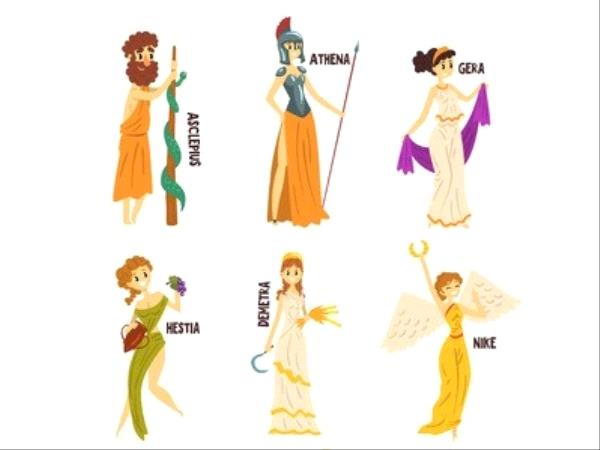 Mythologies.jpg