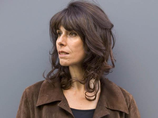 Nathalie Léger.jpg