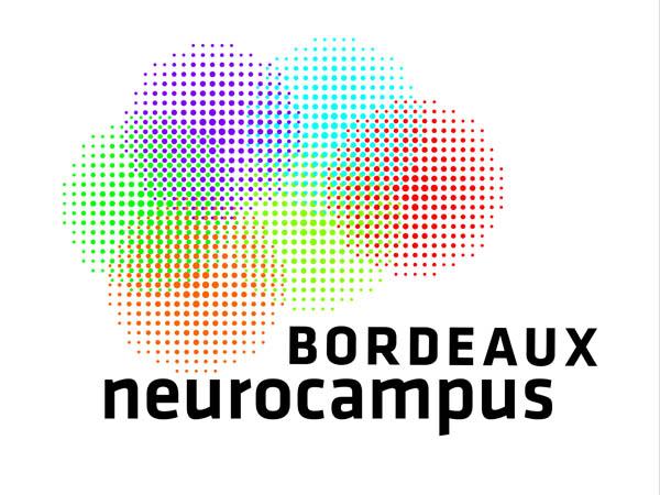 neurocampus.jpg