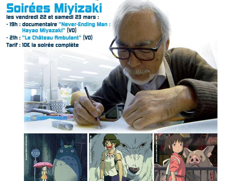 Never-ending man - Hayao Miyazaki.jpg