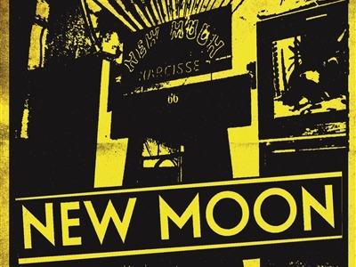 new moon.jpg