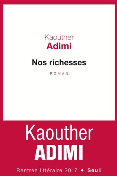 Nos richesse - Adimi.jpg