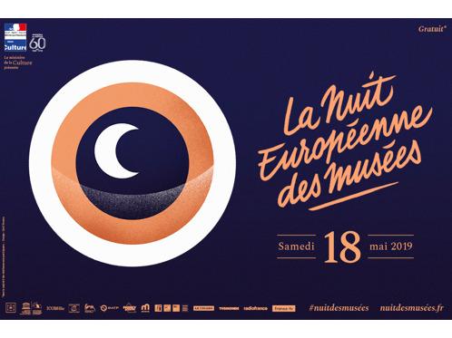 Nuit européenne des musées 2019.PNG