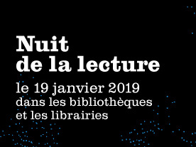 NuitLecture2019_Header Facebook_851x315px_38 Ko.png
