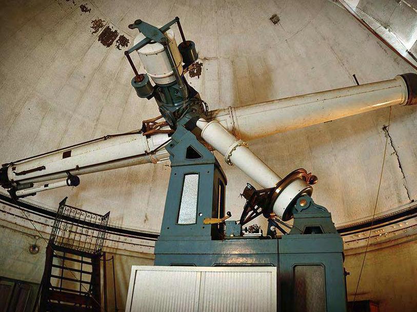 observatoire de bordeaux.jpg