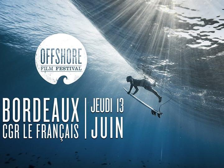 Offshore Film Festival.jpg