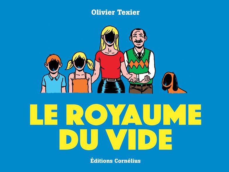 Olivier Texier Couv.JPG