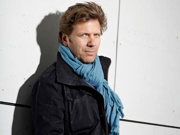 Olivier Truc (c) Peter Knutson.jpg