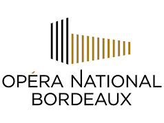 opéra.png