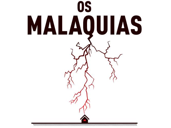 os_malaquias_ok.png
