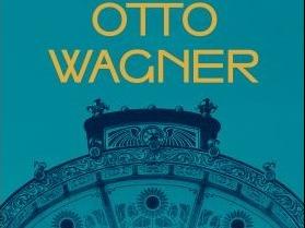 Otto Wagner B.Chauveau éditeur