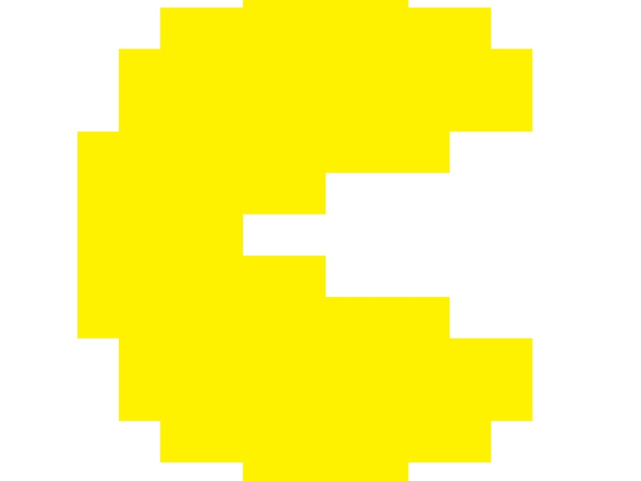 pac_man_by_mutant_carnage-d4rj4hq.png