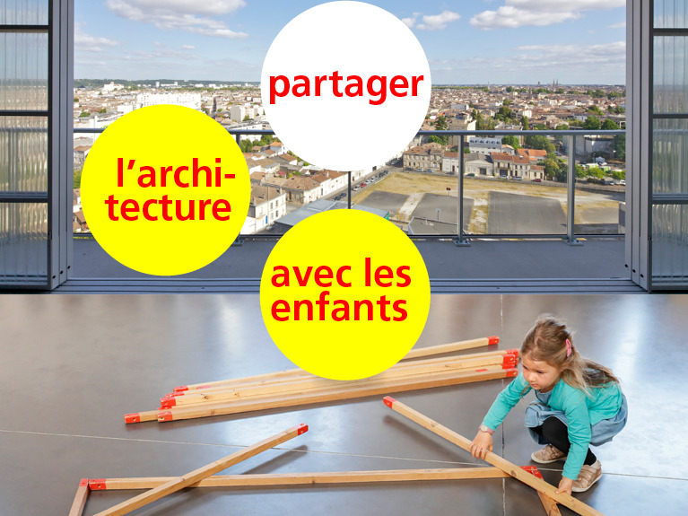 partager-architecture.png