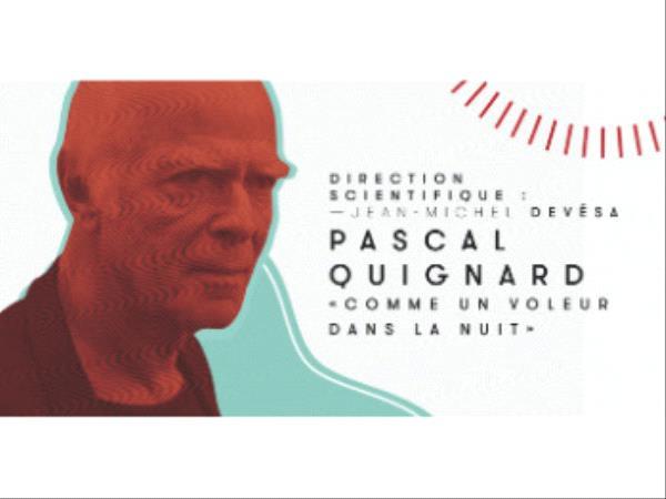 Pascal Quignard.png