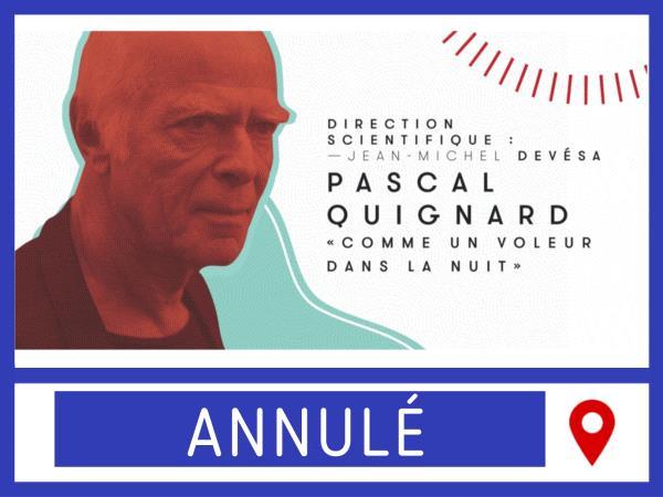 annulé : pascal quignard.png