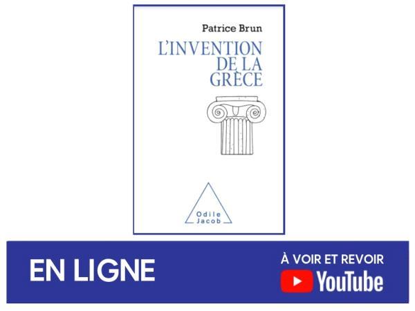 Patrice BRUN - Mollat Juin 2021.png