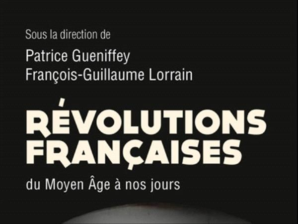 patrice gueniffey couverture perrin.jpg