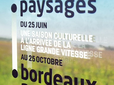 Paysages Bordeaux.png