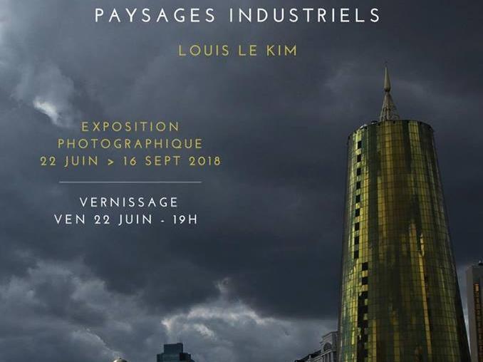 Paysages industriels.jpg