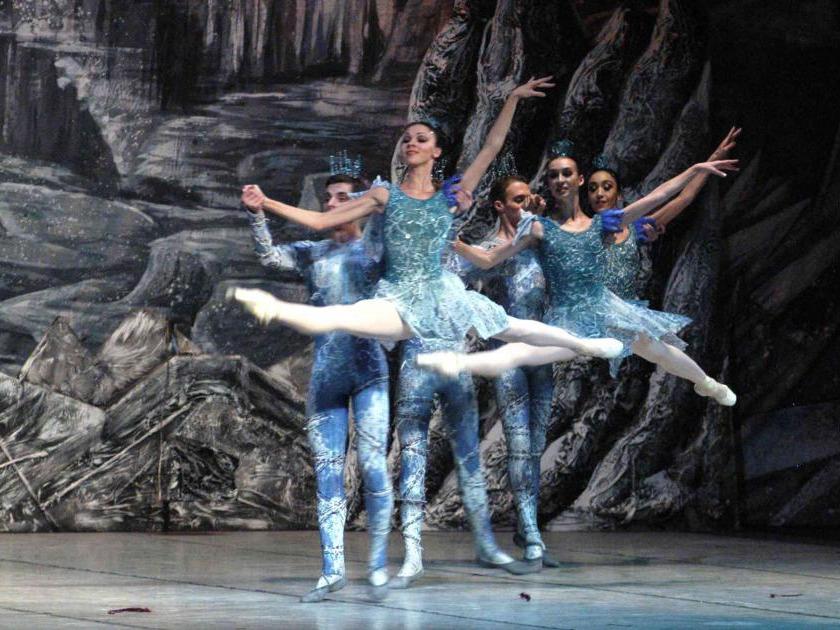 Peer Gynt ballet.jpg