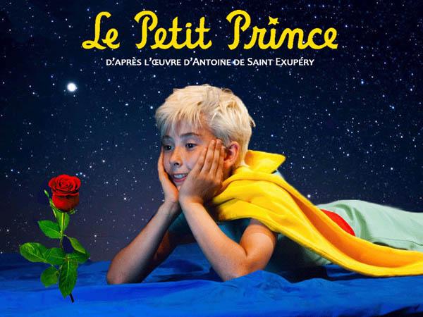 petit prince.png