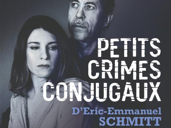 Petits_crimes_conjugaux