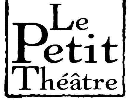 petittheatre_logo.jpg